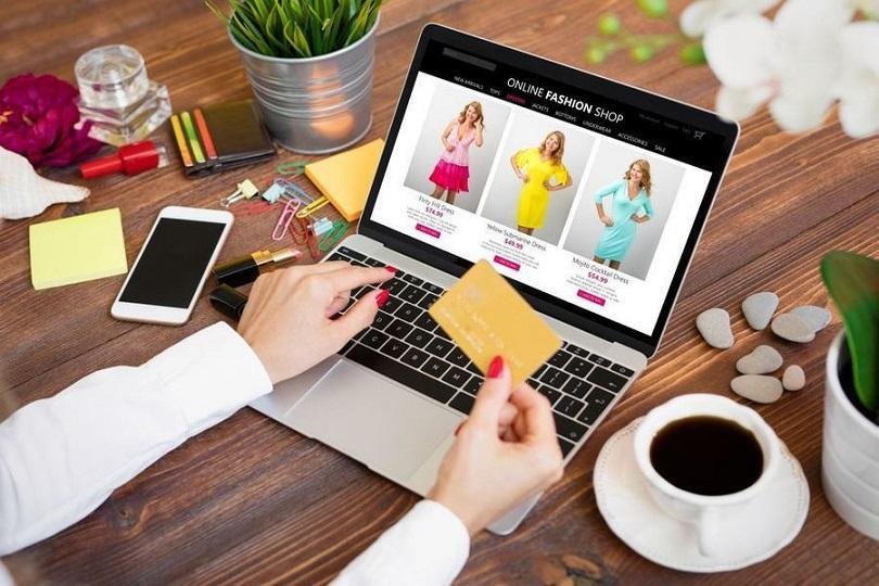 как безопасно покупать в интернете