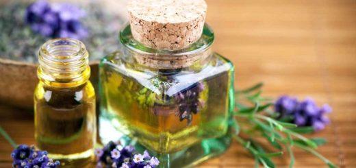 защитные эфирные масла обереги